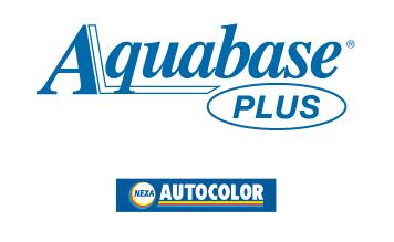 Aquabase Plus Ppg Refinish Autos Post